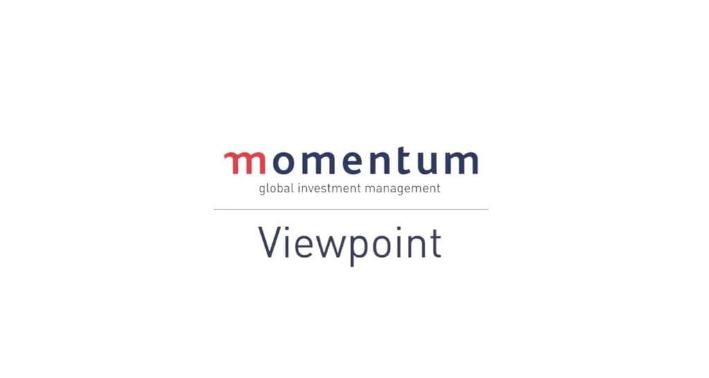 momentum-harmony-viewpoint