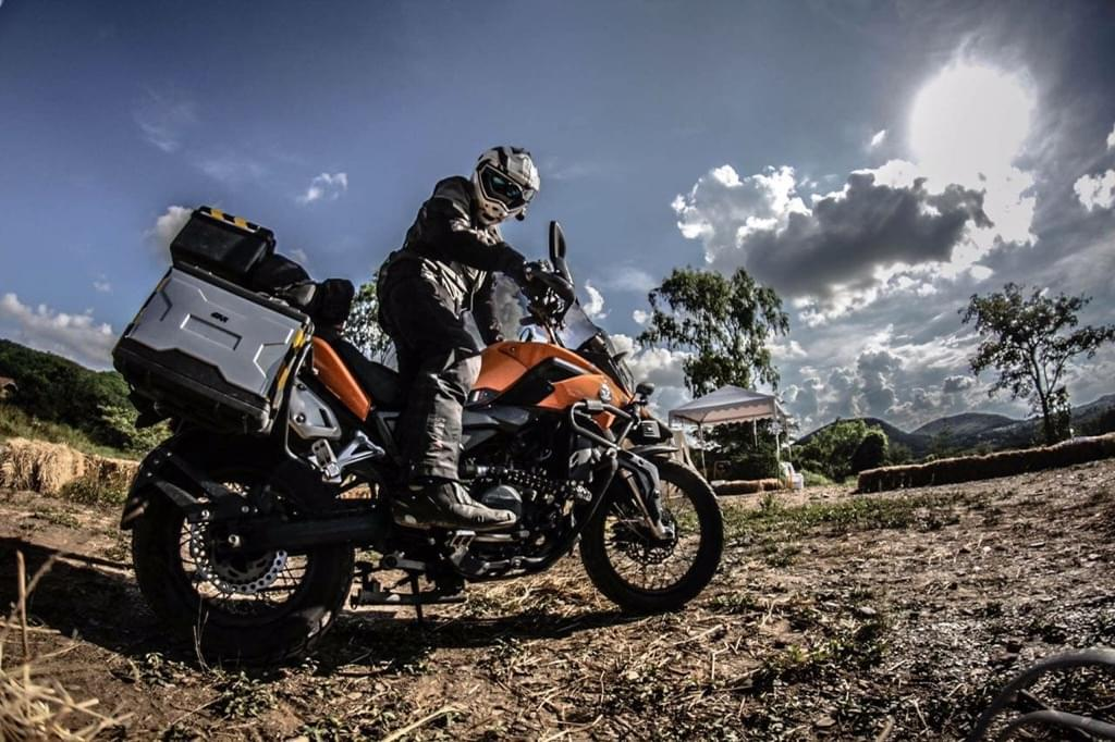 travel-medical-insurance-for-motorcycle-tourers