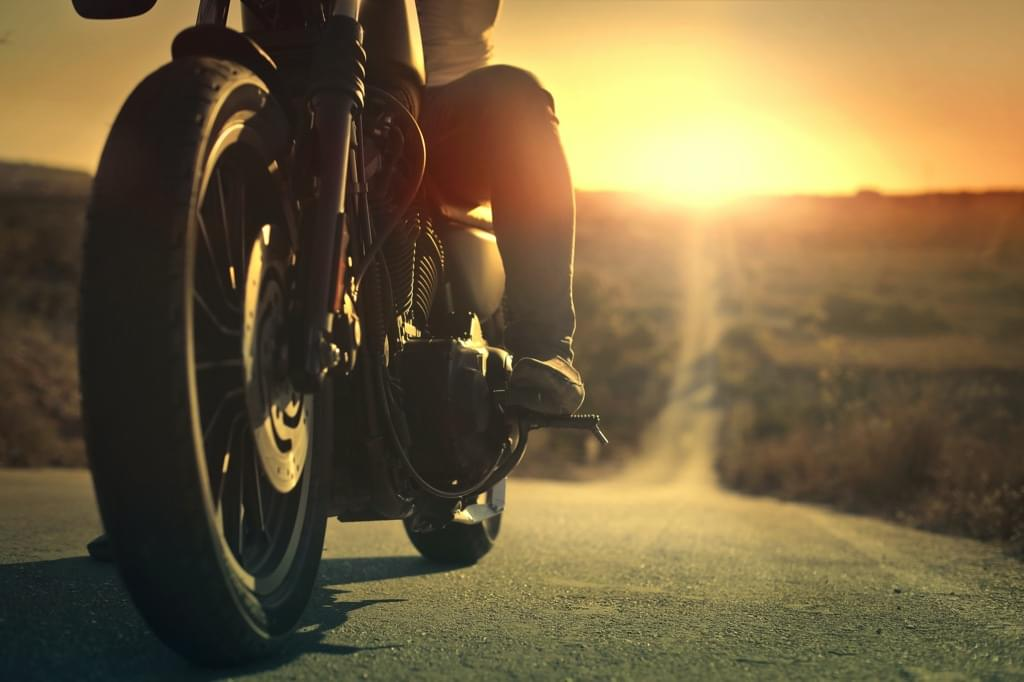 motorcycle-touring-travel-medical-insurance