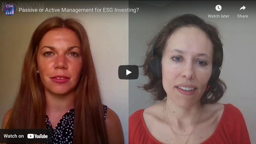 passive-or-active-management-for-esg-investing