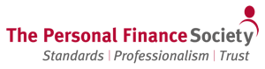personal-finance-society