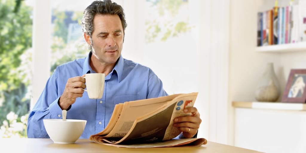 personal-portfolio-bond-investor