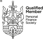 pfs-qualified-member