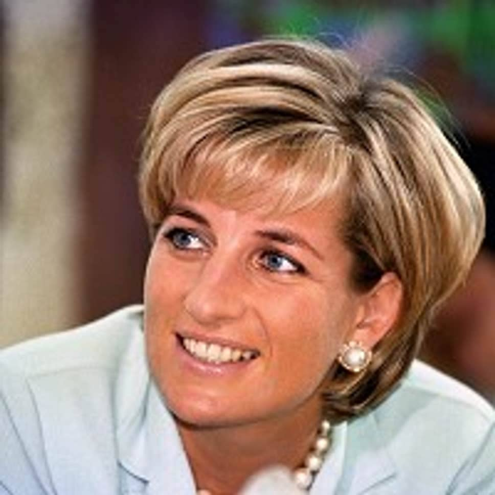 Princess-Diana-Dies-Without-A-Will