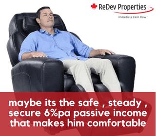 redev-malls-armchair-investing