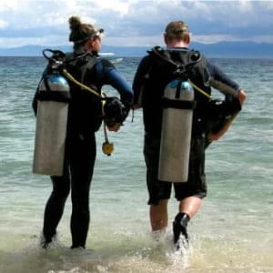 img-scuba-divers-travel-insurance