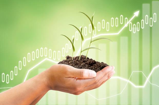 esg-investment-criteria-checklist