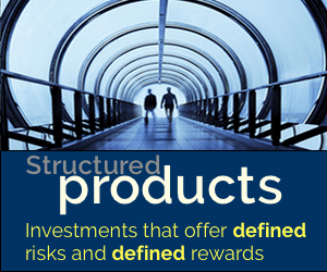 structured-product-investments