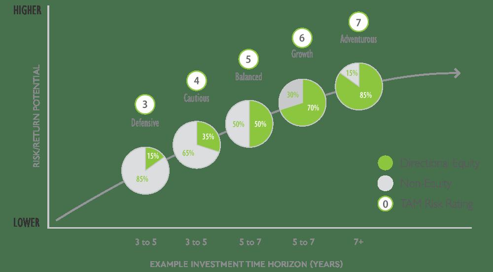 tam-esg-risk-adjusted-portfolio-options