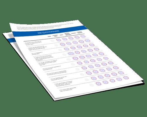 tam-asset-management-risk-questionnaire
