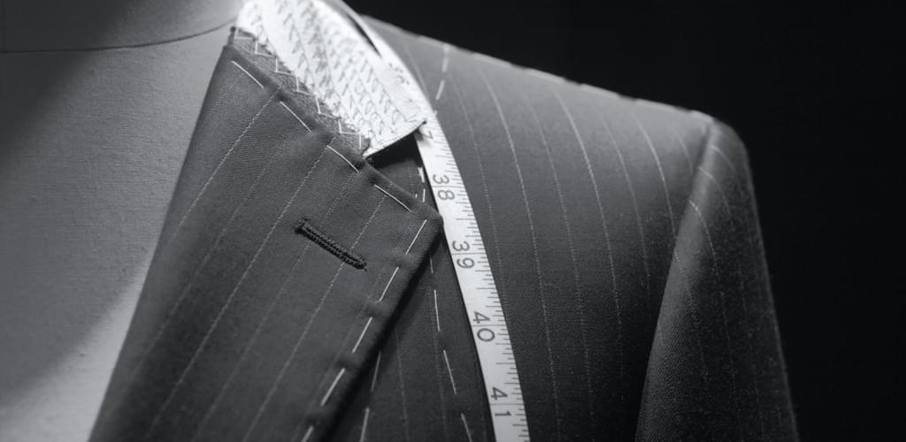 tam-made-to-measure-investment-portfolios