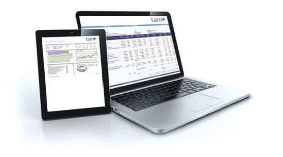 tam-asset-management-investments-online-access