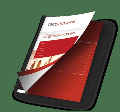 tam-asset-management-premier-brochure