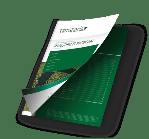 tam-asset-management-sharia-brochure