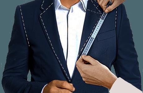 tam-tailor-made-portfolios