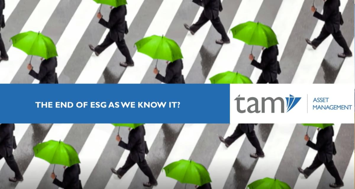 tam-the-end-of-esg-investing-as-we-know-it