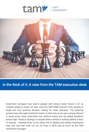 tam-asset-management-market-updates