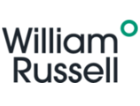 william-russell-global-healthcare-plans