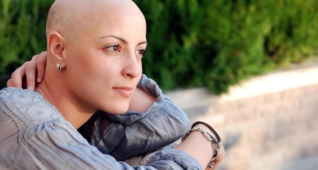 young-female-breast-cancer-survivor
